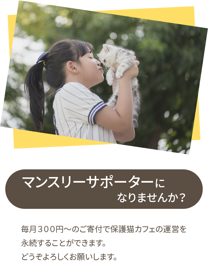test_07